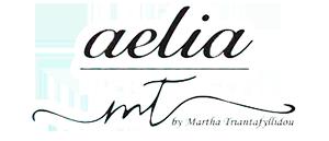 aelia-full-logo-footer