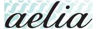 Aelia – Ινστιτούτο αισθητικής – Σεμινάρια lash lift – Επίσημος αντιπρόσωπος Θεσσαλονίκης InLei