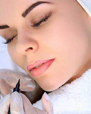 makeup-service-home-img