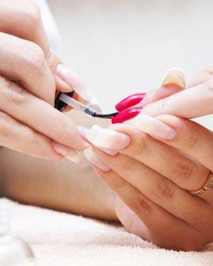 nail-bar-service-home-img